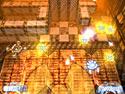 ArkLight screenshot