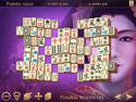 Art Mahjong 3 screenshot