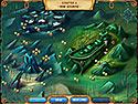 Atlantic Quest 2: The New Adventures screenshot
