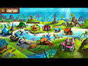 Atlantic Quest 3 screenshot