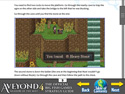 Aveyond 4: Shadow of the Mist Strategy Guide screenshot