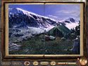 Azada: Ancient Magic screenshot