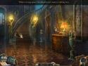 Azada: In Libro screenshot
