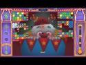 Ball of Wonder screenshot