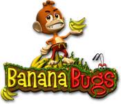 Banana Bugs game