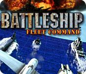 Battleship: Fleet Command game