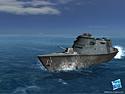 Battleship screenshot