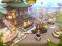 Bee Garden screenshot