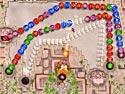 Bengal - Game of Gods screenshot