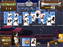 Best in Show Solitaire screenshot
