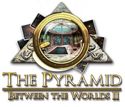 Between the Worlds II: The Pyramid game
