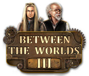 Between the Worlds III: The Heart of the World game