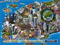 Big City Adventure: New York City screenshot