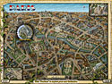 Big City Adventure: Paris screenshot