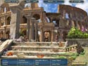 Big City Adventure: Rome screenshot