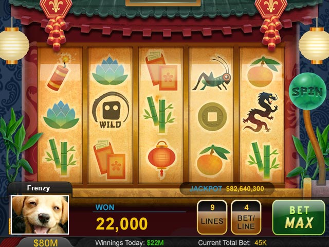 Big fish casino game download and play for Play big fish casino