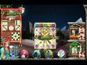 Bingo Battle: Conquest of Seven Kingdoms screenshot