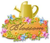 Blossom game