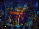 Bluebeard's Castle screenshot