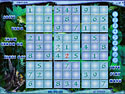 Blue Reef Sudoku screenshot