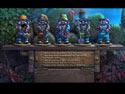 Bonfire Stories: Faceless Gravedigger screenshot