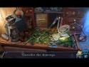 Bonfire Stories: Heartless screenshot