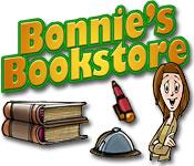 Bonnie`s Bookstore game