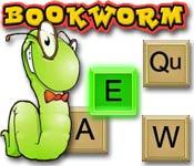 Bookworm Deluxe game
