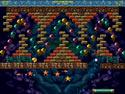 Bricks of Atlantis screenshot