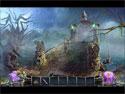 Bridge to Another World: Burnt Dreams screenshot