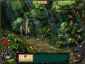 Brunhilda and the Dark Crystal screenshot