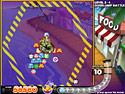 Bubble Town screenshot
