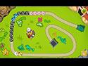 Bubble Zoo 2 screenshot