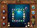 Bubblenauts: The Hunt for Jolly Roger's Treasure screenshot