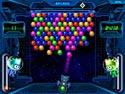 Bubble Odyssey screenshot