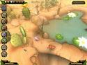 BugBits screenshot