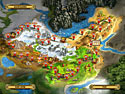 Building the Great Wall of China screenshot