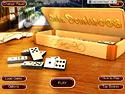 Buku Dominoes screenshot