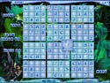 Buku Sudoku screenshot