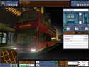 Bus Driver screenshot