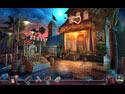 Cadenza: Havana Nights screenshot