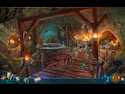 Cadenza: The Eternal Dance Collector's Edition screenshot