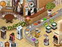 Cake Shop 3 screenshot