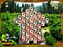 Card Tricks screenshot