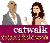 Catwalk Countdown game