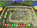 Chameleon Gems screenshot