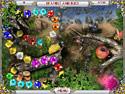 Charma: The Land of Enchantment screenshot