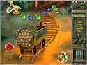 Charm Tale screenshot