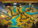 Chase for Adventure 3: The Underworld Collector's Edition screenshot