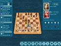 Chessmaster Challenge screenshot